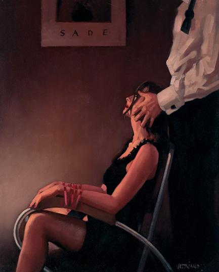 nuovi porno amatoriali italiani video porno ragazze sexy